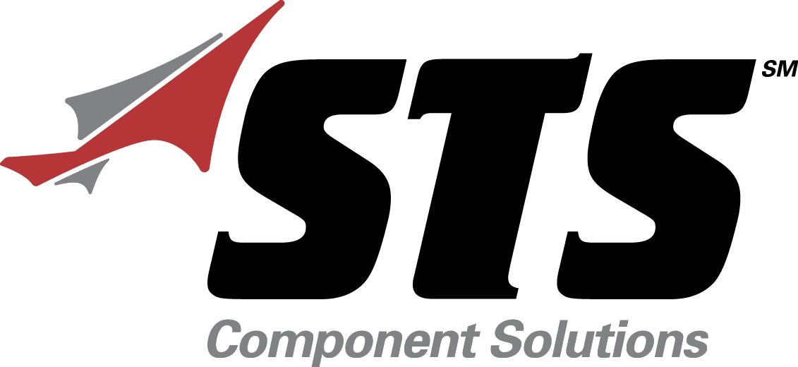 M_STS_Component_1805_60K_Blk Transparent [Converted]