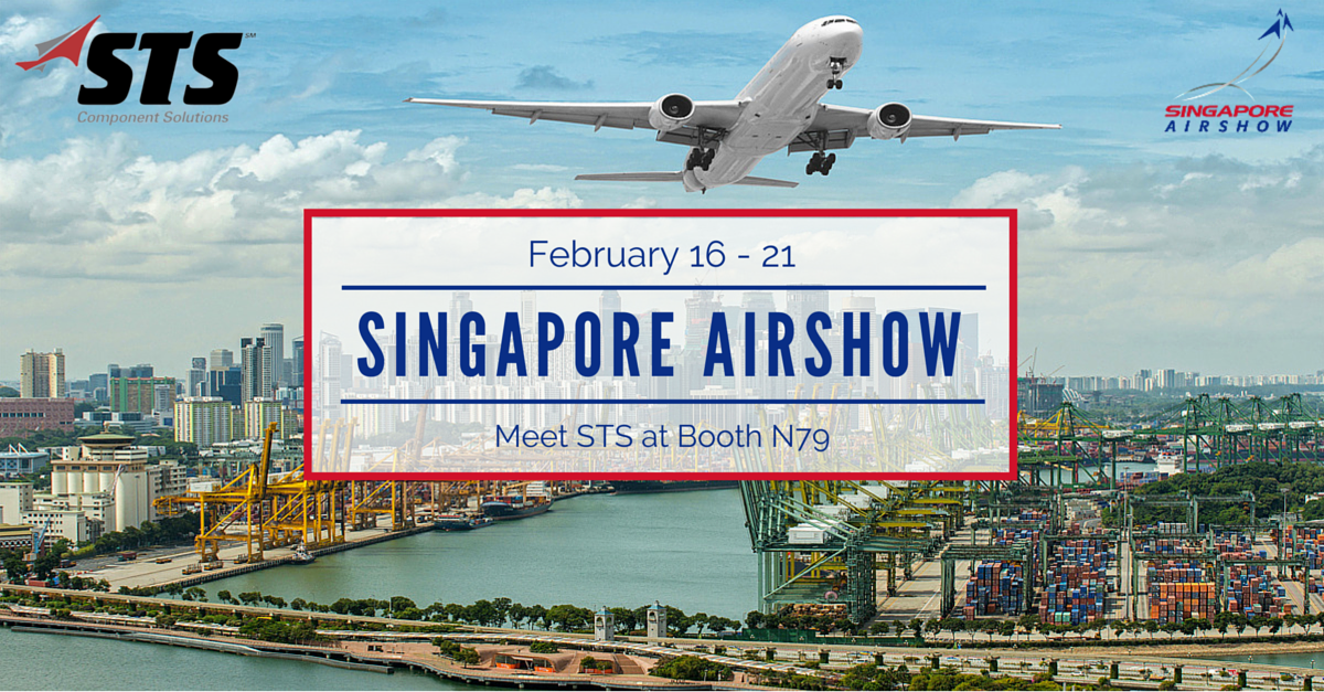 Singapore Airshow Email Graphic (1)
