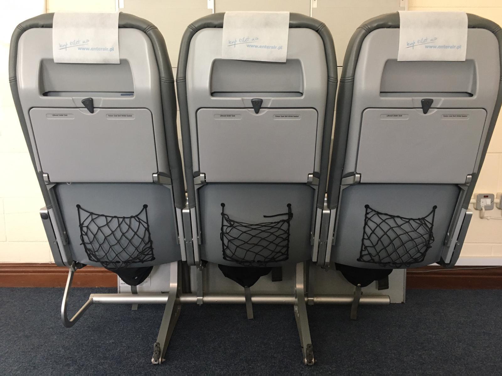 1_ACRO-SEAT-2-1