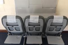 1_ACRO-SEAT-3