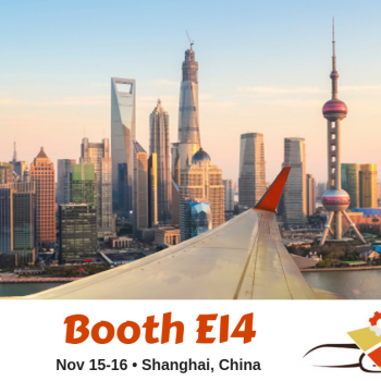 STS Aviation Group Set to Exhibit at the 4th China Aviation and MRO Aftermarket Conference