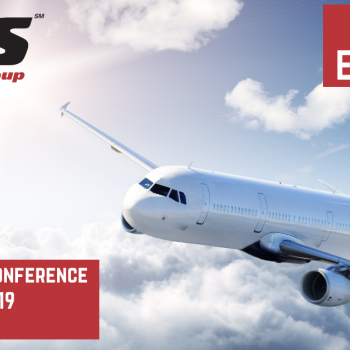 STS Aviation Group Readies for the MARPA Annual Conference!
