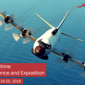 STS Aviation Group Returns to the 2018 DLA Land and Maritime Supplier Conference and Exposition