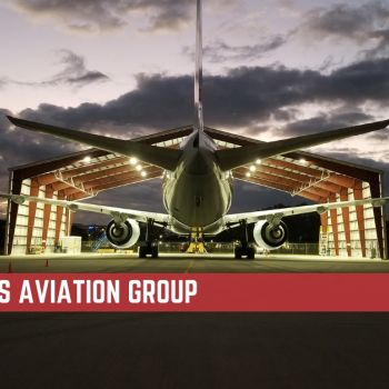 STS Aviation Group Selects Greenbriar Equity Group as its New Equity Partner