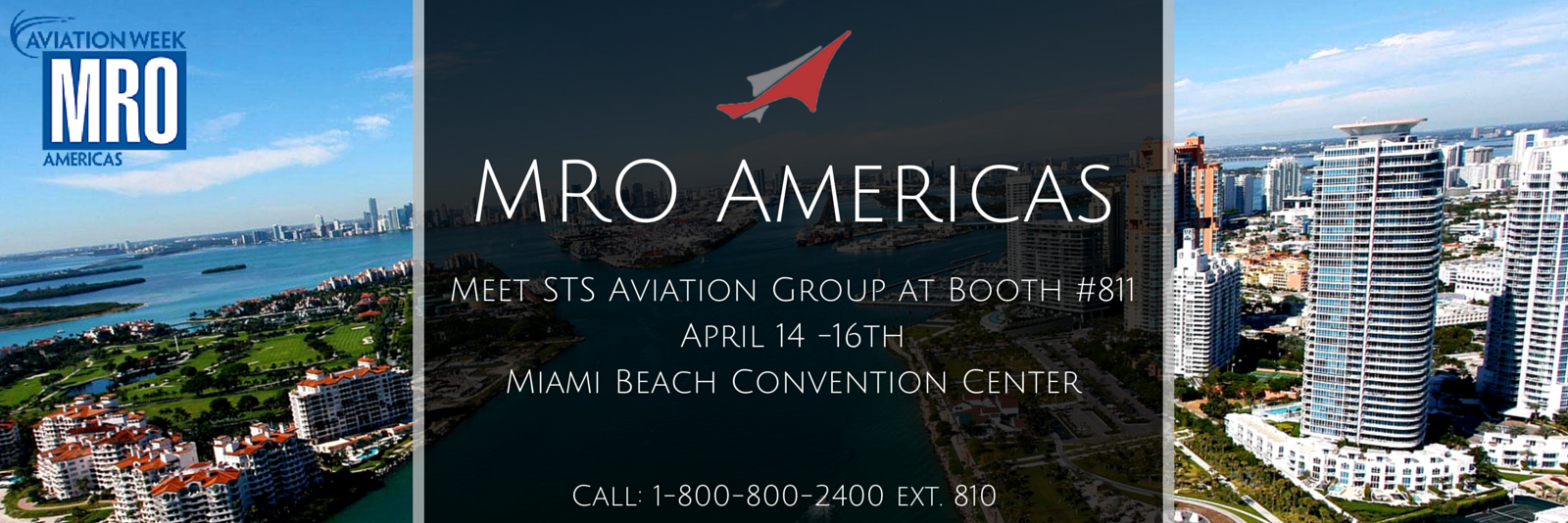 MRO Americas -- Banner (3)