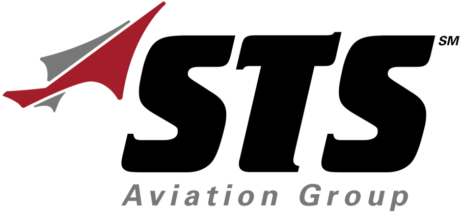 STS Aviation Group Named by Gogo as Preferred WiFi Installation Partner