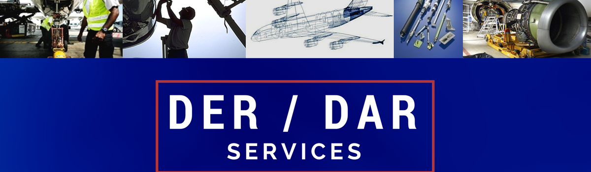 STS Engineering Solutions Provides FAA / DER Support