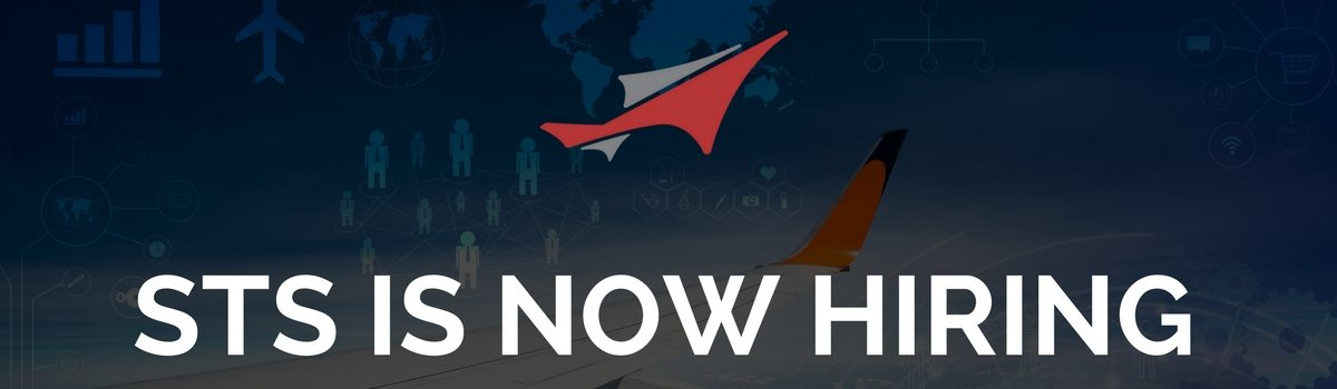 This Week's Aviation Hot Jobs List