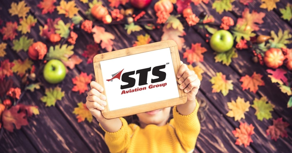 Thanksgiving - STSCS (2)