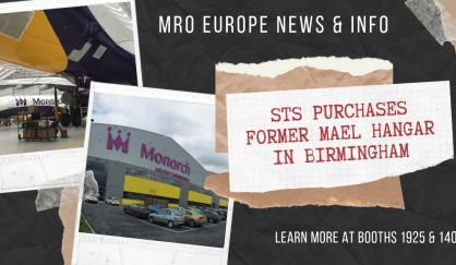 Copy of MRO Europe (1)