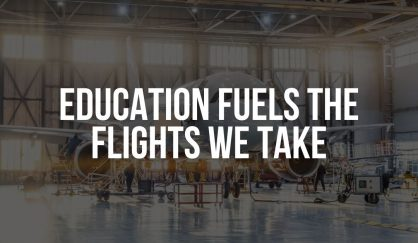 Education-Fuels-the-Flights-We-Take-1
