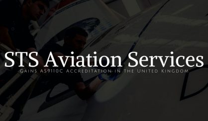 STS-Aviation-Services-Gains-AS9110C-Accreditation-in-the-United-Kingdom