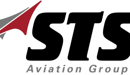 STSAG - Transparent