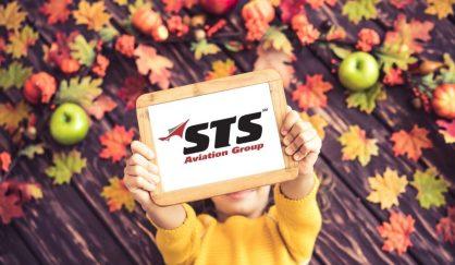 Thanksgiving - STSCS (2)